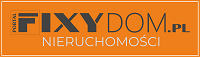 fixydom.pl
