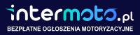 intermoto.pl