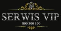 serwisvip.pl.pl