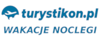 turystikon.pl